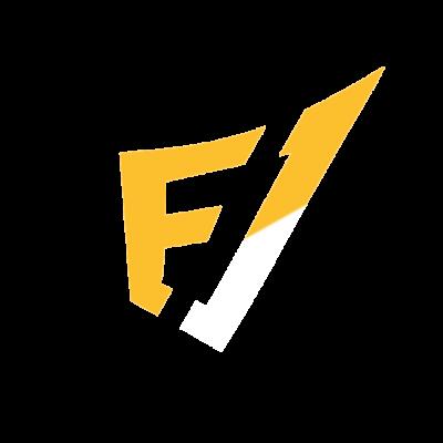 Logo_Gr2